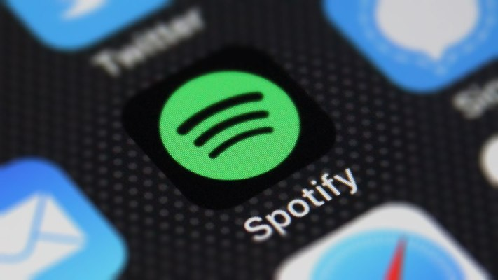 Spotify to launch a new high-end subscription, Spotify HiFi