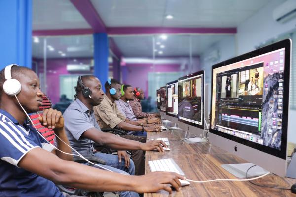 Nigeria's IROKO plans to go public on the London Stock Exchange AIM in 2022